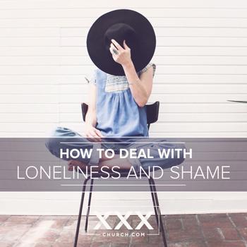 deal-shame