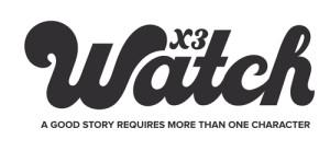 watch-logo-new