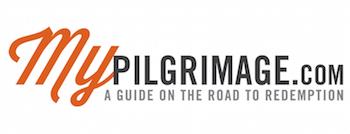 Pilgrimage-logo-zoom
