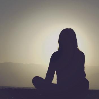 meditation-medication