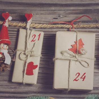 25-days-christmas-blog2