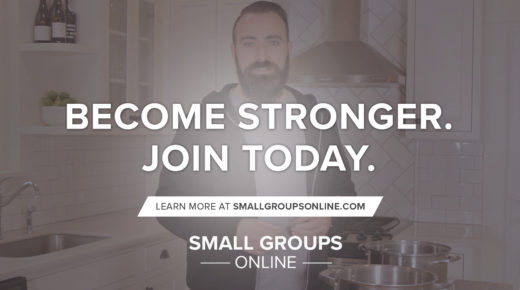 X3-Groups-Become stronger video