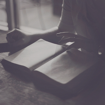 blog-template leaders