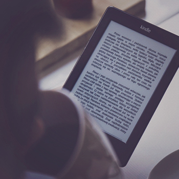 blog-template-reading-bible