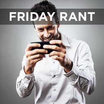 friday-rant-stop-playing-video-games