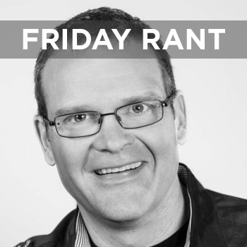 friday-rant-perry-350x350-px