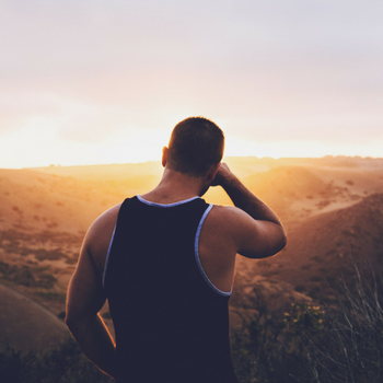 xxxchurch - Is 'Once An Addict, Always An Addict' True-