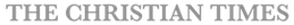 logo_the_christian_times-newer