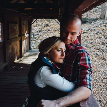 xxxchurch - 2 Ways to Improve Your Marriage (1)
