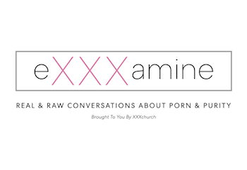 eXXXamine podcast